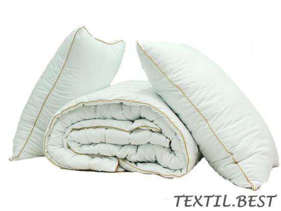 Комплекты одеяло и подушки ТАГ текстиль- новое поступление