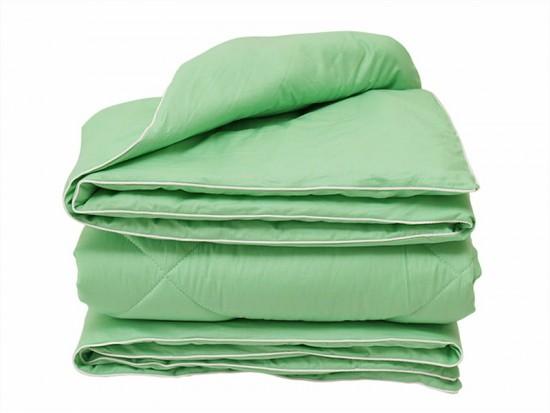 Летние наборы- одеяло, простынь, две наволочки тм ТАГ- новое поступление