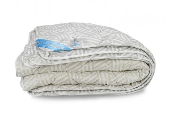 Одеяло 4 сезона Leleka textile удобная новинка