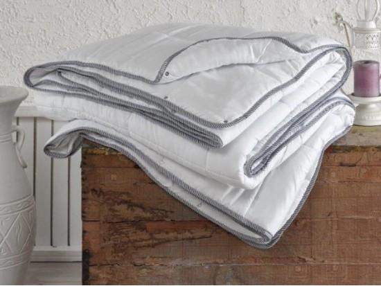 Микрогелевое одеяло тм TAC зима-лето
