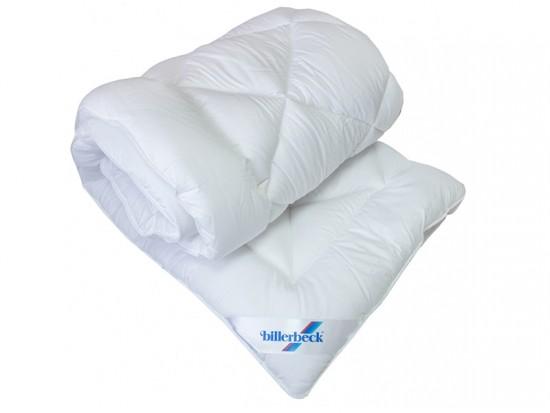Одеяла Billerbeck- это немецкое качество