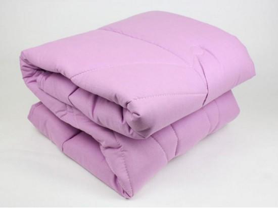 Силиконовые одеяла от тм Еней плюс