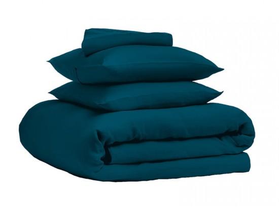 Поступление постельного белья из микрофибры