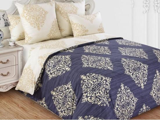 Новая коллекция из перкаля тм Комфорт текстиль
