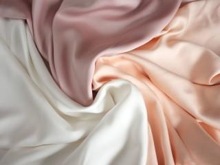 Что такое тенсел (ткань и наполнитель): свойства, характеристики, плюсы и минусы