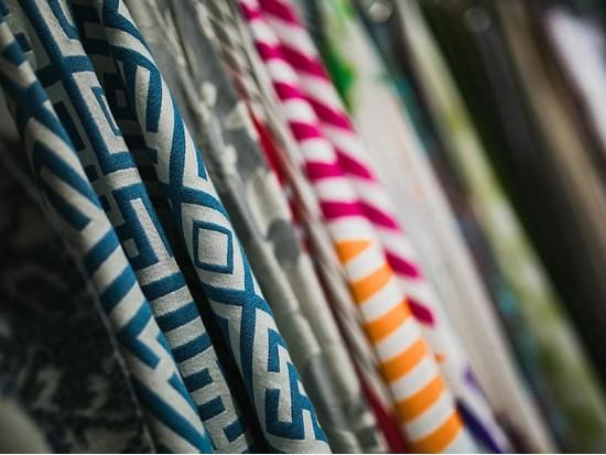 Текстиль это что за понятие, виды, характеристики