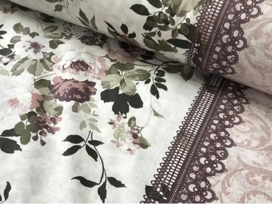 Бязь голд Gold что из себя представляет эта ткань для постельного белья
