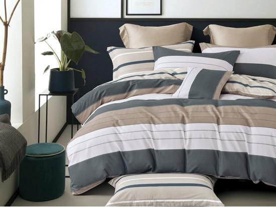 Какое постельное белье лучше бязь или хлопок
