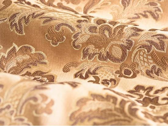Жаккард что это за ткань, виды, состав, свойства, особенности