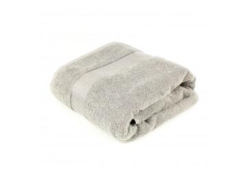 Terry towel BS0018 70x140 beige