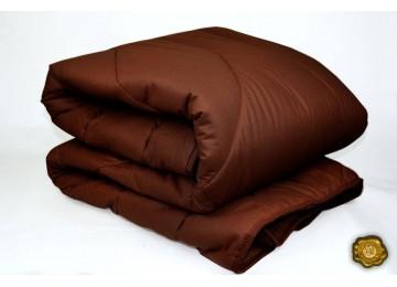 Силиконовое одеяло микрофибра 2,0 (0071)