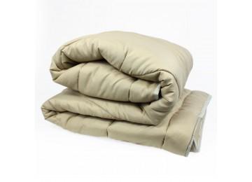 Silicone blanket microfiber 2,0 (0085) Enei-Plus beige