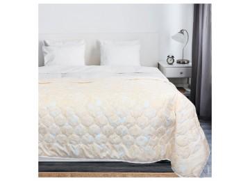 Bedspread microfiber МІ0070 (140х210) Eney Plus