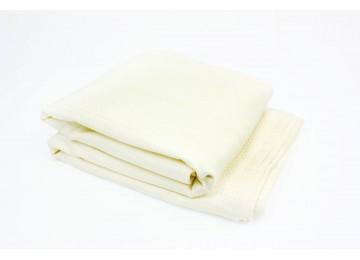 Bedspread cotton waffle 0005 (150x200) Eney Plus