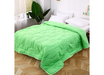 Bedspread microfiber МІ0006 (220х240) Eney Plus
