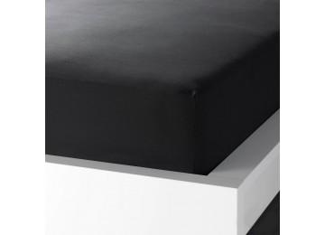Microfiber sheet with elastic MІ0025 (180x200x20) Eney Plus