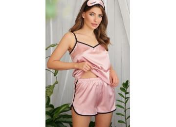 Shorts Shelby tm Glem lilac