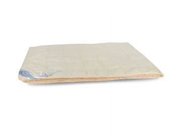 Наматрасник Овен 160х200 М8 тм Leleka textile