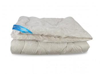 Одеяло зимнее Оптима, Leleka-Textile 140х205 М23