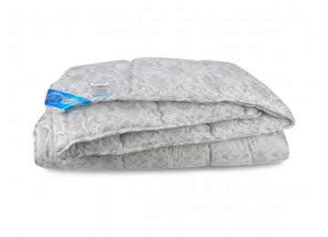 Blanket hypoallergenic BIO DOWN PREMIUM Leleka-Textile 172х205 М6