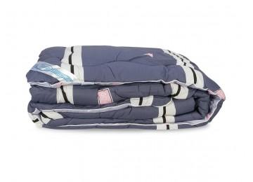 Одеяло шерстяное облегченное Leleka-Textile 140х205 С53_54