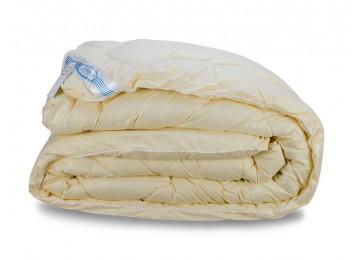 Blanket swan's down Leleka-Textile 200х220 Т17