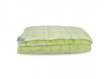 Одеяло бамбуковое Премиум Leleka-Textile 140х205 М4