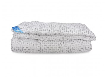 Blanket BIO PUH Leleka-Textile 172х205 М39