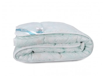 Одеяло лебяжий пух Delight Leleka-Textile 200х220 М22