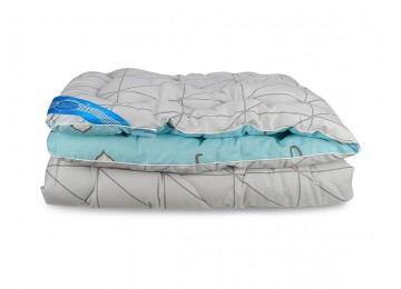 Blanket holofiber Favorite, standard Leleka-Textile 140x205 С97_79