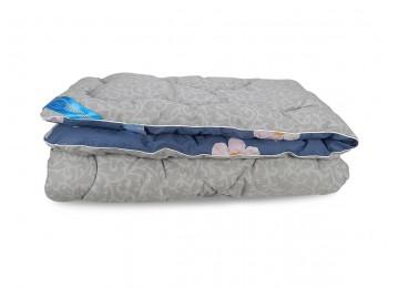 Blanket holofiber Favorite, Leleka-Textile standard 172х205 С127_128