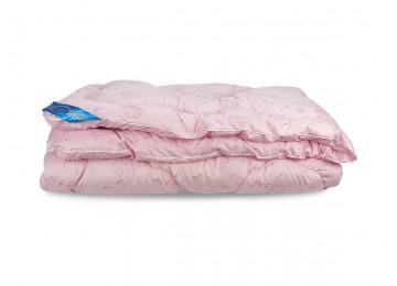 Одеяло зимнее Оптима, Leleka-Textile 200х220 М37