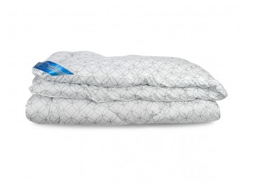 Blanket hypoallergenic bio down Leleka-Textile М36 172х205