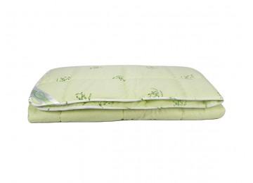 Одеяло бамбуковое Премиум Leleka-Textile 140х205 М27