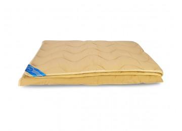 Одеяло демисезонное Хлопок Leleka-Textile 200х220 РЛ320