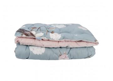 Woolen blanket Leleka-Textile 140х205 С23_139 standard