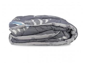 Одеяло шерстяное облегченное Leleka-Textile 140х205 С51_52