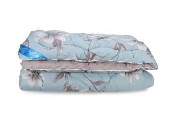 Blanket holofiber Favorite, Leleka-Textile standard 172х205 С125_126