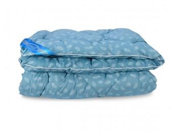 Blanket swan's down Leleka-Textile 172х205 Т3