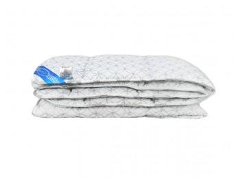 Blanket BIO DOWN PREMIUM Leleka-Textile 140х205 М36