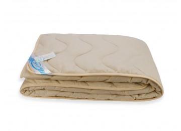 Одеяло демисезонное Хлопок Leleka-Textile 140х205 Р302