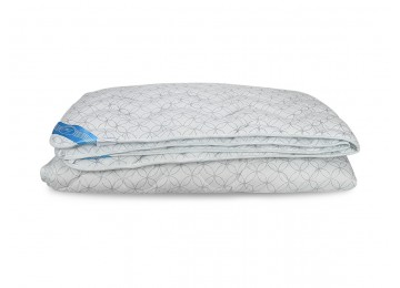 Combi blanket, 4 seasons Leleka-Textile 140х205 М36