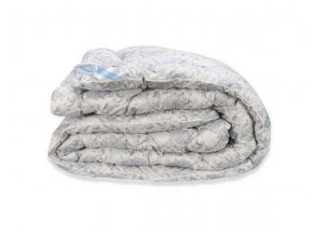 Одеяло БИО Пух 140х205 М6 тм Leleka textile