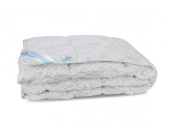 Одеяло Delight 200х220 М6 тм Leleka textile