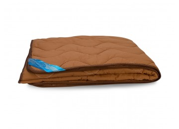 Одеяло хлопок демисезон Leleka-Textile 200х220 РЛ311