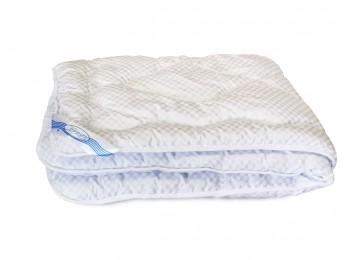 Детское одеяло лебединый пух 105х140 Т5 тм Leleka textile