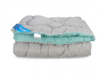 Одеяло холлофайбер Фаворит, стандарт Leleka-Textile 140х205 C112_113 полуторное