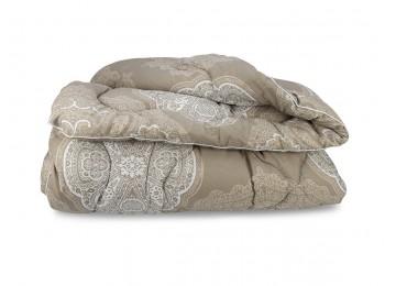 Blanket holofiber Favorite, standard 140x205 C56 tm Leleka textile