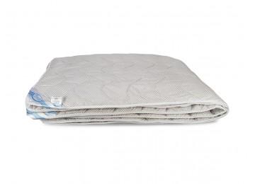 Blanket 4 seasons holofiber Combi, 172x205 М21 тм Leleka textile