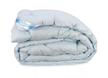 Одеяло лебединый пух 172х205 Т20 тм Leleka textile